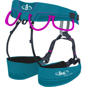 Beal Venus Soft Harness Blue
